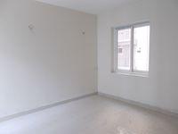 13J6U00489: Bedroom 1