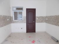 13J6U00489: Kitchen 1
