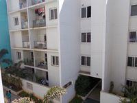 13J1U00092: Balcony 1