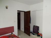 13J1U00092: Bedroom 3