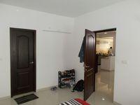 13J1U00092: Bedroom 1