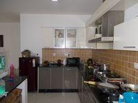 13J1U00092: Kitchen 1