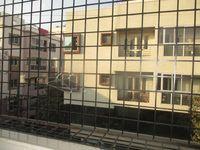 12F2U00098: Balcony 1