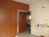 12F2U00098: Bedroom 2
