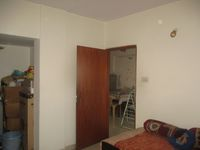 12F2U00098: Bedroom 3