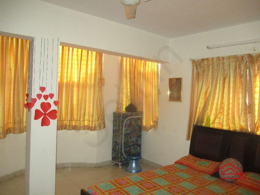 12F2U00098: Bedroom 1