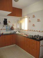 12F2U00098: Kitchen 1
