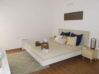 13M5U00506: Bedroom 3
