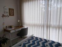 13M5U00506: Bedroom 2
