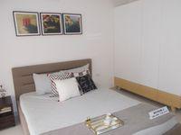 13M5U00506: Bedroom 1