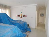 13M5U00506: Hall 1