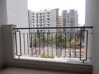15F2U00297: Balcony 1