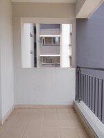 15F2U00297: Balcony 2