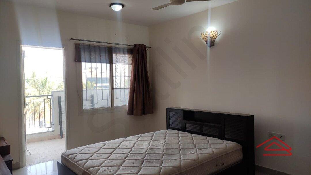 15F2U00297: Bedroom 1