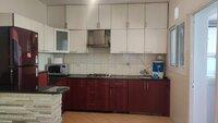 15F2U00297: Kitchen 1