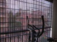 13J7U00016: Balcony 1