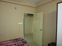 13J7U00016: Bedroom 1