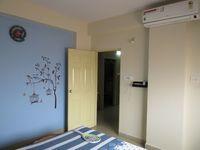 13J7U00016: Bedroom 3