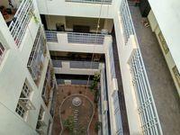 13M5U00060: Balcony 1