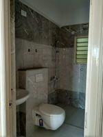 13M5U00060: Bathroom 2