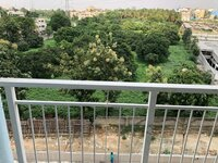15F2U00207: Balcony 1