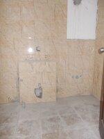 15F2U00207: Bathroom 1