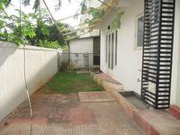 10M5U00063: Back Yard 1