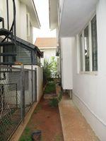 #4: Balcony 1