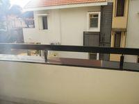 #4: Balcony 3