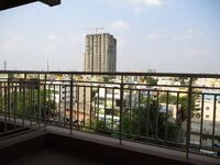 15A4U00007: Balcony 1