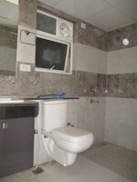 15A4U00007: Bathroom 1