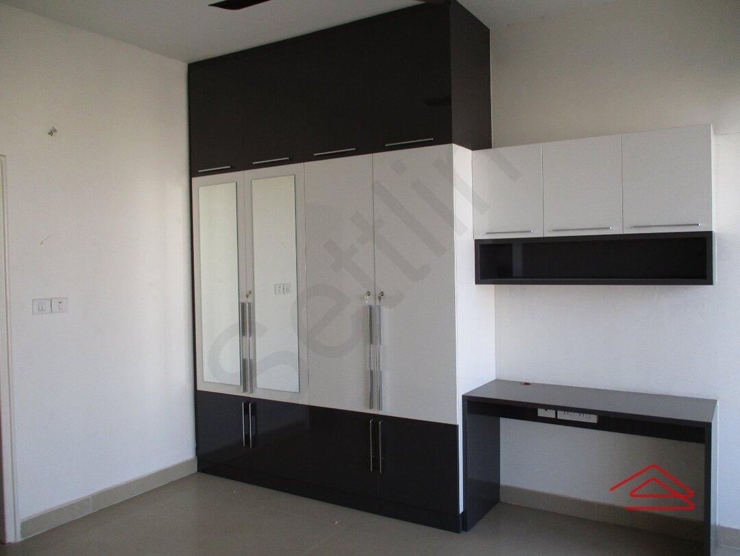15A4U00007: Bedroom 1