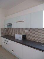 15A4U00007: Kitchen 1