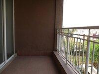 15A4U00007: Balcony 2