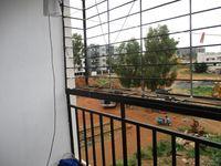 106: Balcony