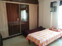 106: Bedroom 2