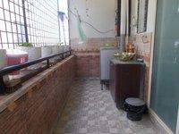 14M3U00156: Balcony 1