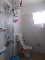 14M3U00156: Bathroom 2