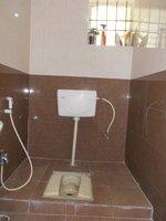 14M3U00156: Bathroom 1