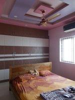 14M3U00156: Bedroom 1