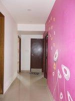14M3U00156: Hall 1