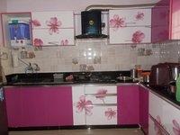 14M3U00156: Kitchen 1