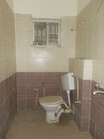 14M3U00227: Bathroom 2