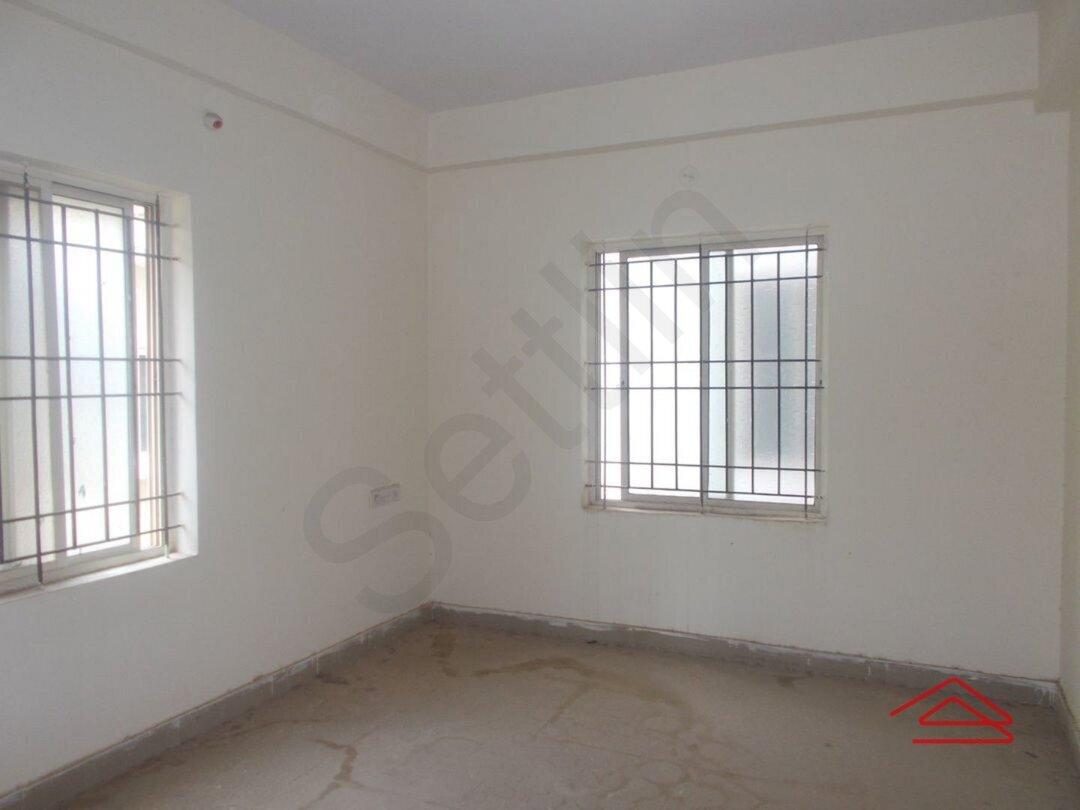 14M3U00227: Bedroom 1