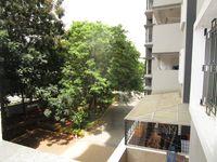 13A4U00357: Balcony 1