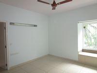 13A4U00357: Bedroom 2