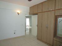 13A4U00357: Bedroom 3