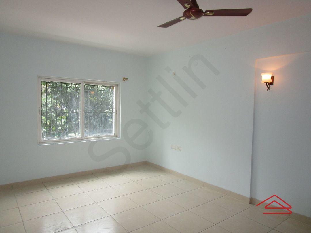 13A4U00357: Bedroom 1