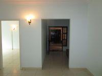 13A4U00357: Hall 1