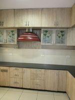 13A4U00357: Kitchen 1